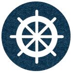 kormidlo.icon