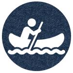 pujčovna-lodí-icon
